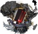 Photo de africaprod