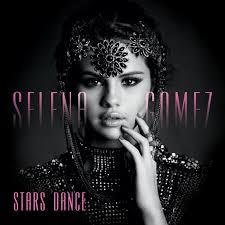 Article spécial Stars Dance + quelques infos musicales de miley , demi et les th :)