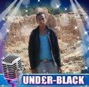 Photo de under-black10