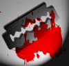 mutilation-besoin-aide