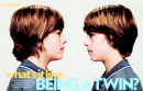 Photo de twins-dylan-cole-sprouse