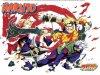 Kawaiii-Naruto-Commu