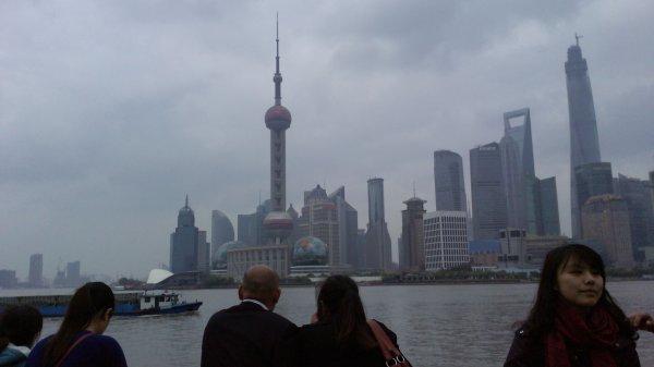 Photos Chine ! 5