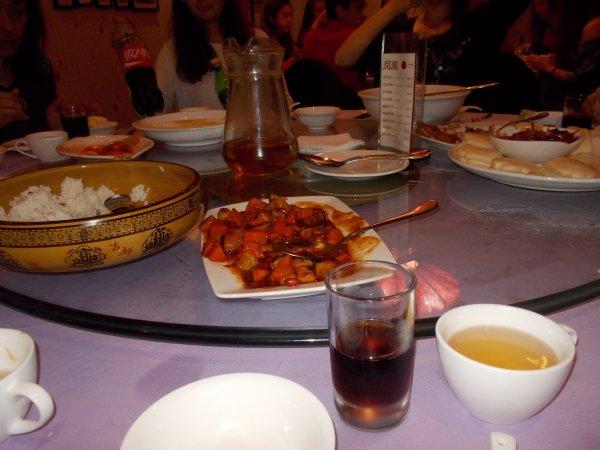 Photos Chine ! 6