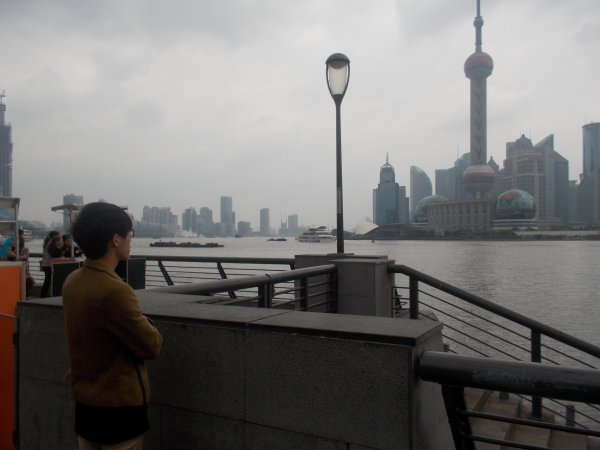 Photos Chine ! 8