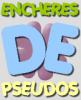 EncheresDePseudos