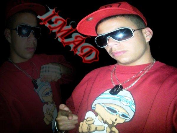 Thug-Life-2011