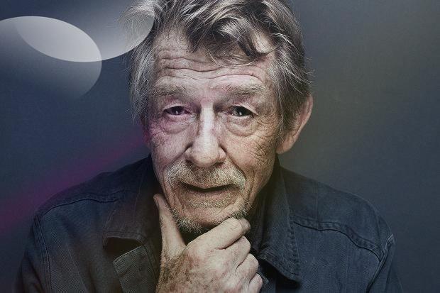 Happy Birthday Sir John !