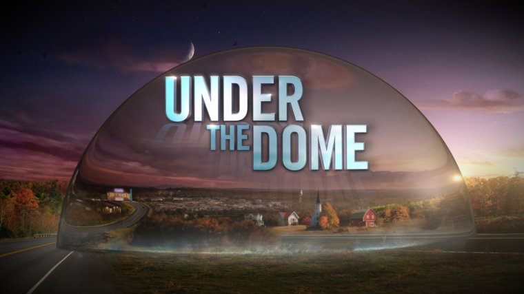 Under the Dome (présentation)