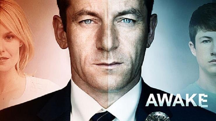 Awake (présentation de la série)
