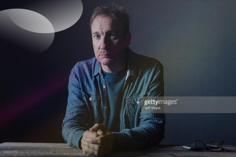 Happy birthday to David Thewlis