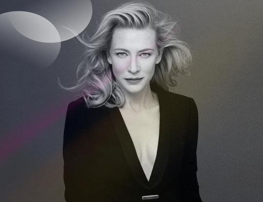 Happy birthday to cate !