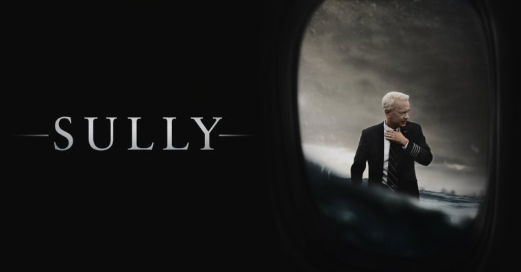 Ma critique sur Sully
