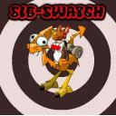 Photo de Slb-Swatch