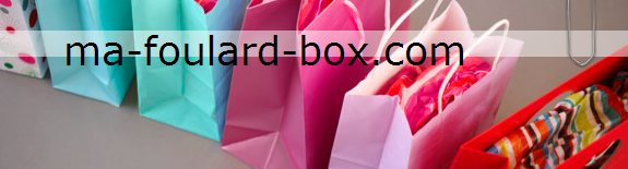 Mafoulardbox