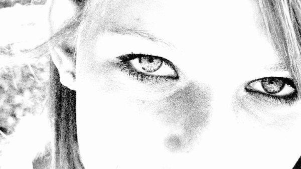 Non, je n'ai aucun c½ur. Je n'éprouve ni amour, ni peur; aucun chagrin, ni joie d'aucune sorte... Je ne suis qu'une enveloppe charnelle, destinée à vivre jusqu'à la fin des temps... ♣ ...