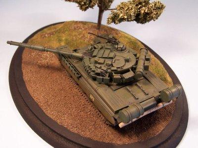 T 80 BV