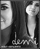 About-DemLovato