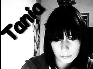 Blog de x-tania91