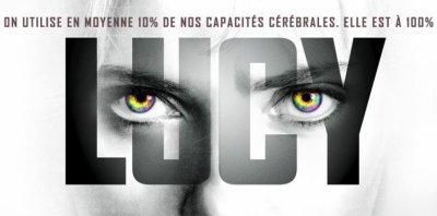 LUCY / ACTION VU