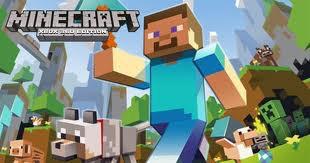 Minecraft : xbox 360 edition