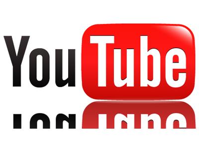 Espoir pour une chaine youtube