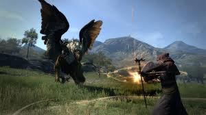 Dragon's Dogma : Test & Résultats