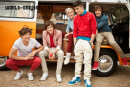 Photo de World-OneDirection