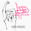 Iggy-Azalea-skps2