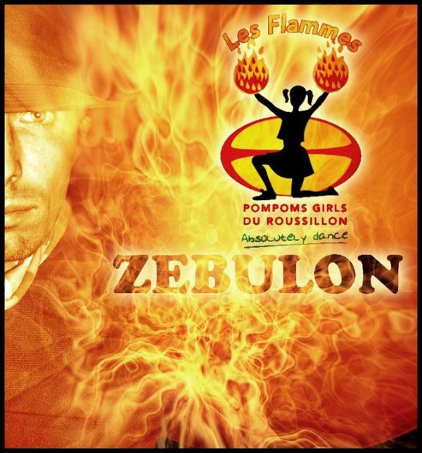 montage zebulon
