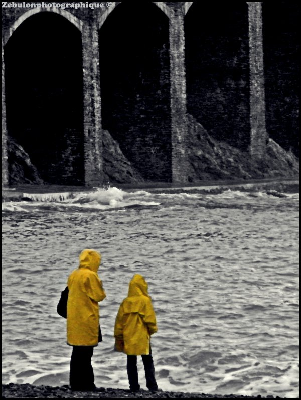 Banyuls-sur-Mer Fete d'vendanges 2010
