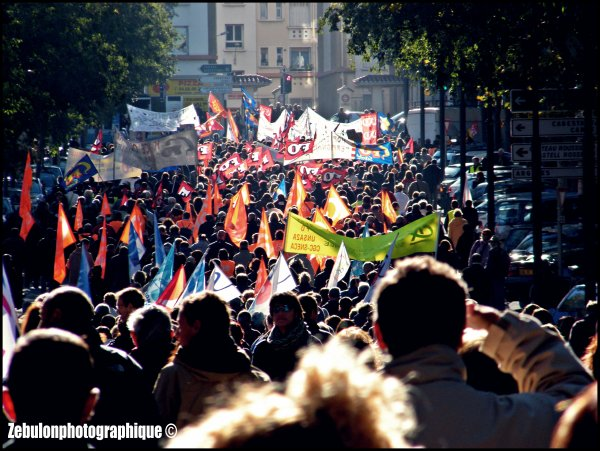 greve perpignan