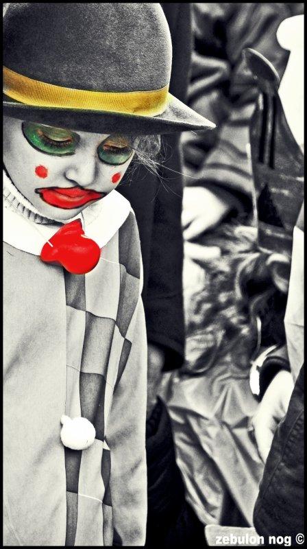 Fanfare Bizzar's Carnaval Médiéval Collioure