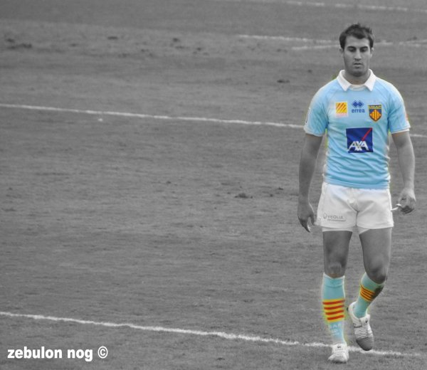 toulon vs usap