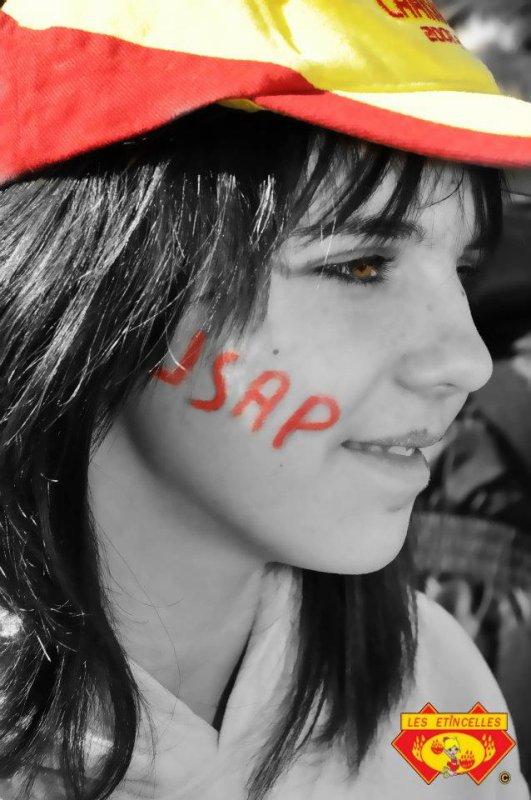 USAP Festa 2012.