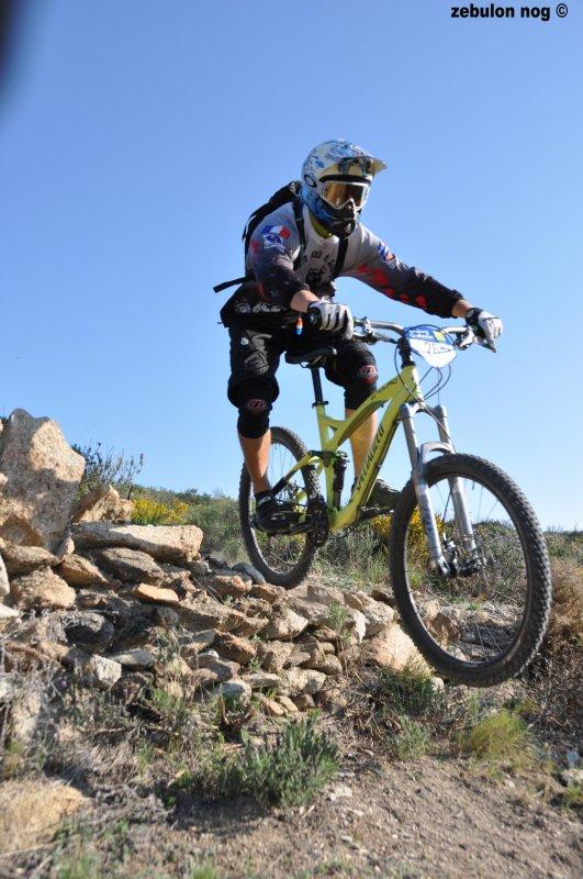 Rider Catalans