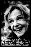 Photo de jeanne-moreau