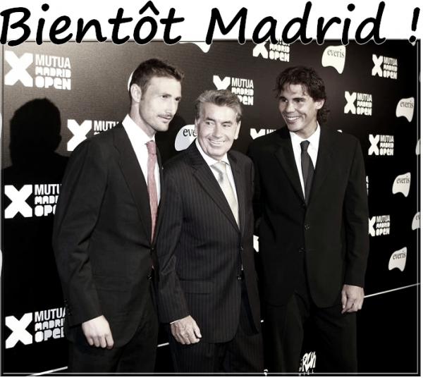 Madrid 2011 / 02
