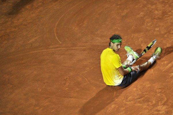 Rome 2011 / 06
