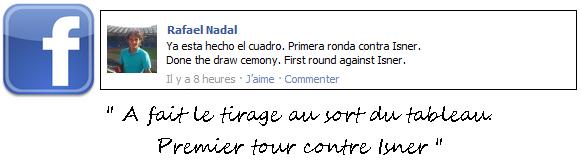 Roland Garros 2011 / 02