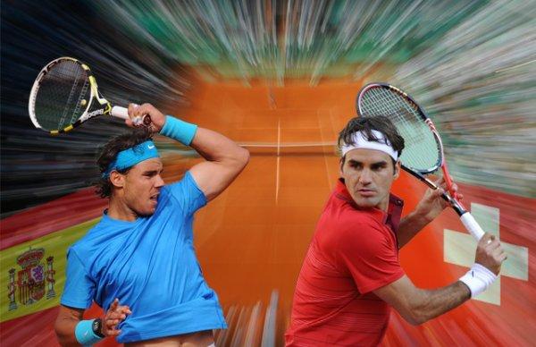 Roland Garros 2011 / 16