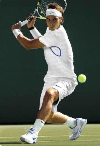 Pré-Wimbledon