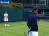 Wimbledon 2011 / 02