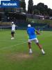 Wimbledon 2011 / 06