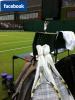 Wimbledon 2011 / 07