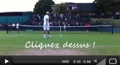 Wimbledon 2011 / 08