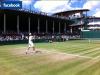 Wimbledon 2011 / 14