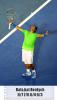Australian Open 2012 / 09 : Dur dur, mais direction les demi-finales !
