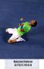 Australian Open 2012 / 10 : Rafa en finale !