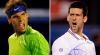 Finale Hommes : Rafa vs N. Djokovic